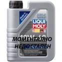 Liqui Moly MoS2 Leichtlauf 10W-40 1L