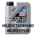 Liqui Moly Top TEC 5W-30 4600 1L