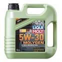Liqui Moly Molygen 5W-30 4L