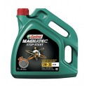 Castrol MAGNATEC STOP-START 5W-30 4L