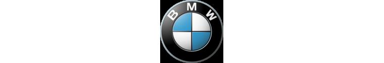 BMW O.E.M.