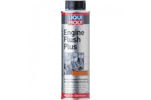 Liqui Moly Engine Flush Plus