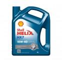 HX7 10w-40 4/1
