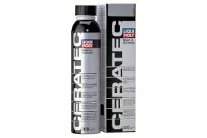 Liqui Moly Cera Tec - 300 ml