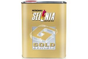 Gold 2/1 10w-40