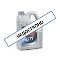 GT1 5W-40 4/1