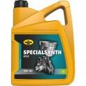 SPECIALSYNT C3 5W-40 5/1