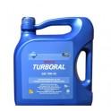 Aral Turboaral SAE 10W - 40 5L