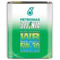 SELENIA WR P.E. 5W-30