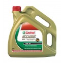 Castrol Edge FST 5W-30 4L