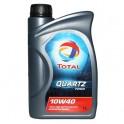 Total Q7000 10W-40 1L