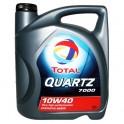 Total Q7000 10W-40 5L