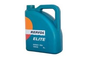 ELITE Competicion 5W-40 5/1