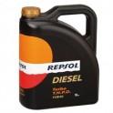 Diesel 15w-40 1/1