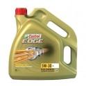 Castrol Edge Titanium 5w-30  4L